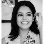 Riddhi Kumar, smile, Good, Nice