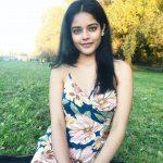 Riddhi Kumar, telugu, lover movie heroine, hd