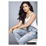 Ritu Varma, glamour, photo shoot, recent