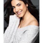 Ritu Varma, hair style, exclusive