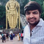 Sathish MuthuKrishnan, high quality, murugan temple