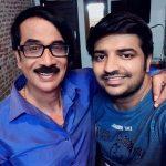 Sathish MuthuKrishnan, mano bala, hd