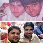Sathish, old, friend, good