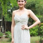 Sayyeshaa, Ghajinikanth, full size, wallpaper