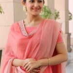 Sayyeshaa, kadaikutty singam, hd, wallpaper
