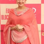 Sayyeshaa, kadaikutty singam, tamil movie, press meet