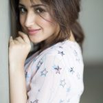 Sayyeshaa, wallpaper, high quality