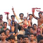 Seema Raja, sivakarthikeyan, childrends, function