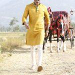 Seema Raja, sivakarthikeyan, rajini style, walking