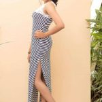 Shivani Rajashekar, rare collection, tamil actress