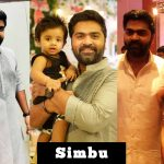 Simbu,  (1)