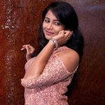 Subiksha, latest, hd, new actress