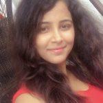 Subiksha, selfie, golisoda 2 actress