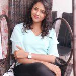 Subiksha, sit, tamil heroine