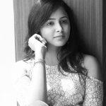 Subiksha, tamil, heroine, golisoda 2