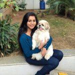 Suza Kumar, dog, pet animal, cheerful