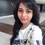 Suza Kumar, eye-filling, recent