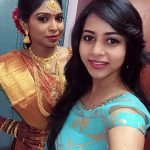 Suza Kumar, friend, marriage, wonderful