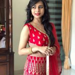 Suza Kumar, hd, good looking, high quality