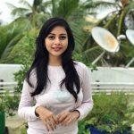 Suza Kumar, latest, natural, hd