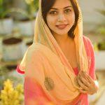 Suza Kumar, marvellous, mind-blowing