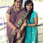 Suza Kumar, relative, unpredicted, full size