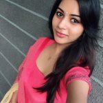 Suza Kumar, selfie,  excellent