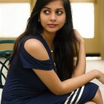 Suza Kumar, top-class, costly, exciting