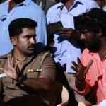 Thimiru Pudichavan, Vijay Antony, discussion