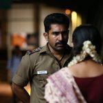 Thimiru Pudichavan, Vijay Antony, latest picture