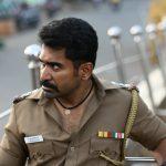 Thimiru Pudichavan, Vijay Antony, shooting spot