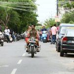 Thimiru Pudichavan, nivetha pethuraj, shooting