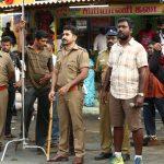 Thimiru Pudichavan, tamil movie, Vijay Antony, images