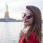 Trisha Krishnan, sea, coolers