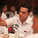 Vishwaroopam 2, kamal haasan, Navy, without beard