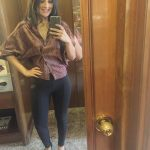 angira dhar casual pic  (1)