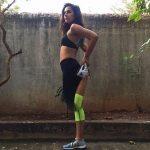 angira dhar fitness regime