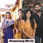 boomerang tamil movie