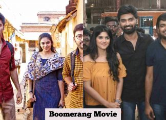 boomerang tamil movie