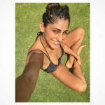 kubbra sait  bikini photos (1)