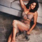 kubbra sait  bikini photos (2)