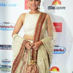 swara bhasker  in traditional churidhar  (2)