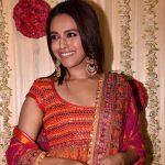 swara bhasker  in traditional churidhar  (3)