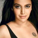 swara bhasker  photoshoot  (1)