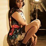 swara bhasker  photoshoot  (2)
