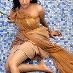 swara bhasker  photoshoot  (3)