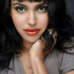 swara bhasker  photoshoot  (4)