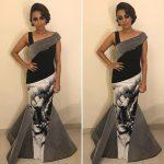 swara bhasker  photoshoot backstage  (1)