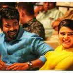 1Seemaraja Audio Launch, Sivakarthikeyan, Samantha, best pair