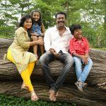 Aan Devathai, Samuthirakani, Ramya Pandian, tamil movie, hd, cover picture